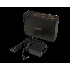 957-14D22P-103 90W AC Power Adapter
