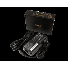 957-1541XP-108 230W AC Power Adapter