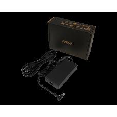 957-15621P-104 150W AC Power Adapter