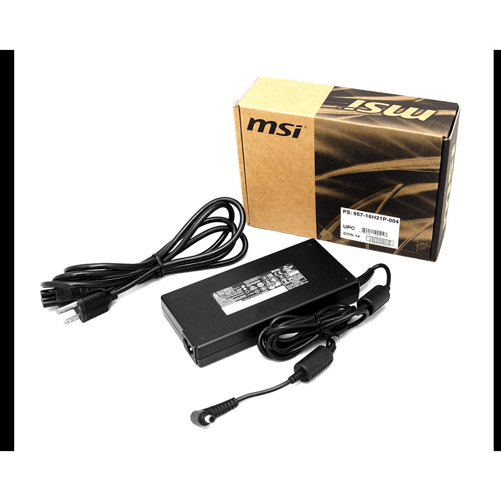 957-16H21P-004 150W AC Power Adapter