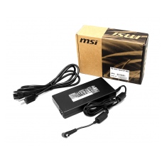 957-16H21P-004 150W AC Power Adapter