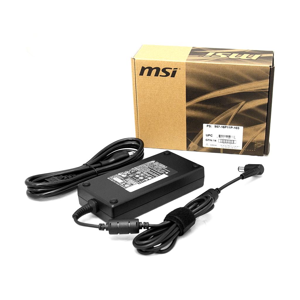 957-16P31P-104 150W AC Power Adapter