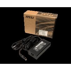 957-16S31P-101 90W AC Power Adapter