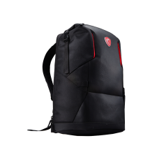 Urban Raider Laptop Backpack