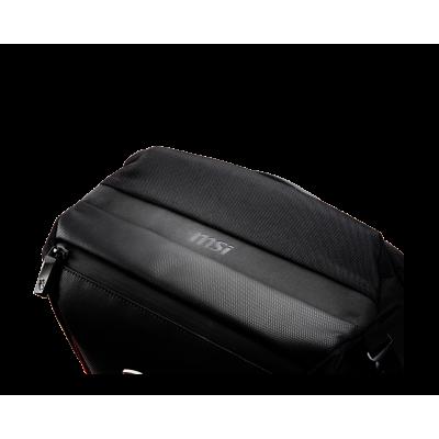 Urban Raider Laptop Backpack