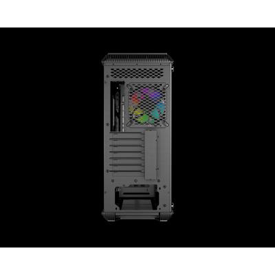 MPG GUNGNIR 100 Gaming Case