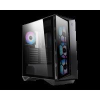 MPG GUNGNIR 110R Gaming Case