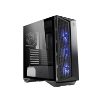 MPG GUNGNIR 111M Gaming Case