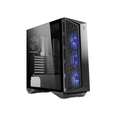 MPG GUNGNIR 111M Gaming Case