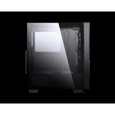MPG SEKIRA 100R Gaming Case