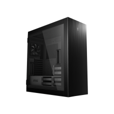 MPG SEKIRA 500P Gaming Case