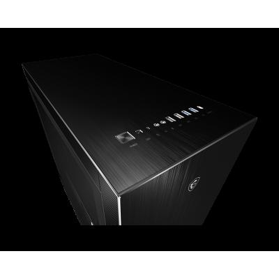 MPG SEKIRA 500P Gaming Case