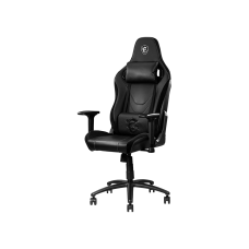 MAG CH130 X Gaming Chair