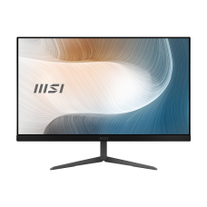 Modern AM241 11M-256US All-In-One PC