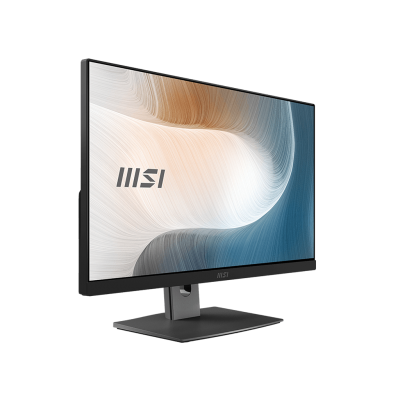 Modern AM241P 11M-030US All-In-One PC
