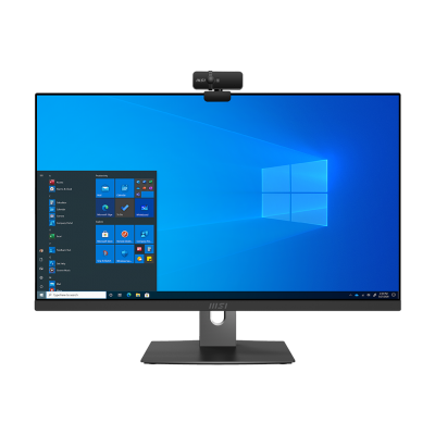 Modern AM271P 11M-054US All-In-One PC