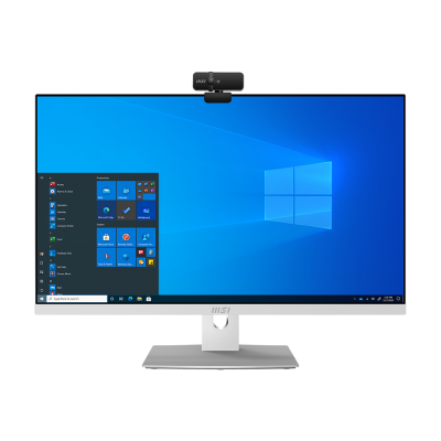 Modern AM271P 11M-055US All-In-One PC