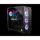 Aegis R 10TC-087US Gaming Desktop