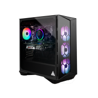 Aegis R 10TG-069US Gaming Desktop