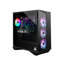 Aegis R 11TE-097US Gaming Desktop