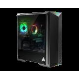 Aegis R 10TC-083US Gaming Desktop