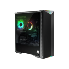 Aegis R 10TC-083US Gaming Desktop