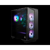 Aegis RS 10TF-214US Gaming Desktop