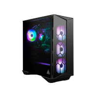 Aegis RS 11TE-094US Gaming Desktop