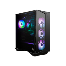 Aegis RS 11TD-203US Gaming Desktop