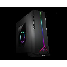 Aegis SE 10CQ-075US Gaming Desktop