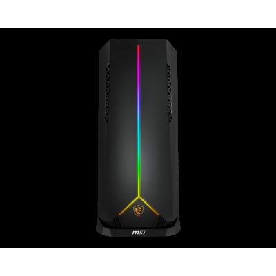 Aegis SE 10SC-221US Gaming Desktop