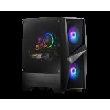 Codex R 10SI-026US Gaming Desktop