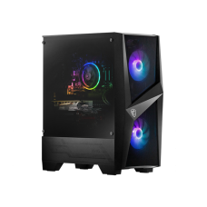 Codex R 11TG-031US Gaming Desktop
