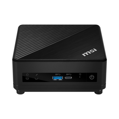 Cubi 5 10M-066US Mini PC