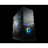 Infinite RS 10TD-208US Gaming Desktop