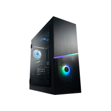 Infinite RS 11TE-092US Gaming Desktop