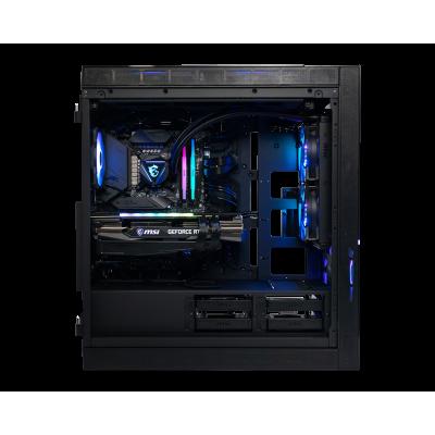 Infinite RS 11TE-092US Gaming Desktop