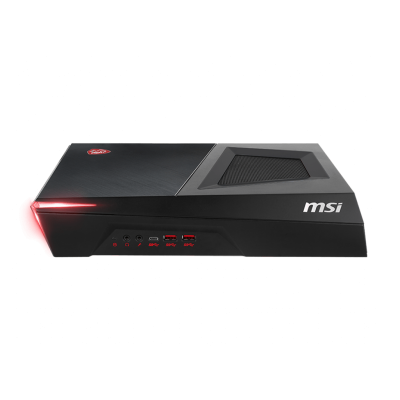 MPG Trident 3 10SI-002US Gaming Desktop