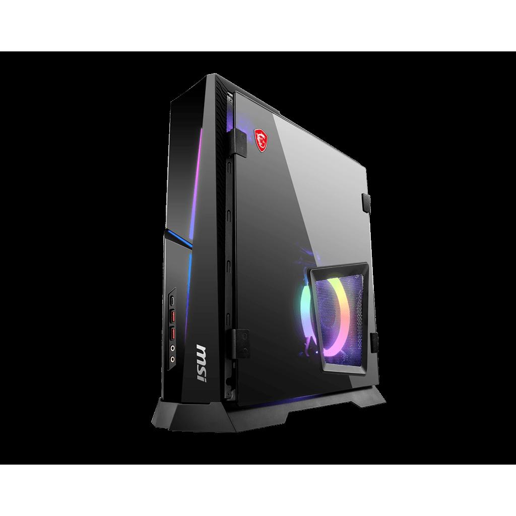 MPG Trident AS 10TG-1681US Slim Gaming