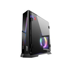 MPG Trident AS 10TD-1420US Slim Gaming