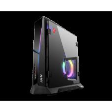 MEG Trident X 10SD-864US Slim Gaming