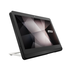 PRO 16 Flex 8GL-061US All-in-One PC