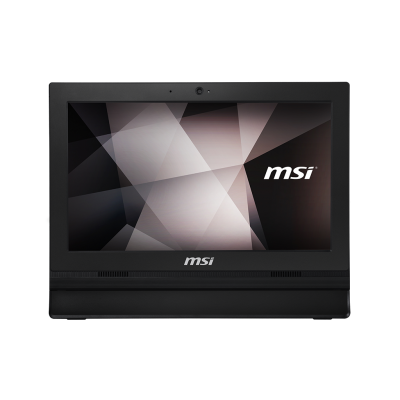 PRO 16T 10M-013US All-in-One PC