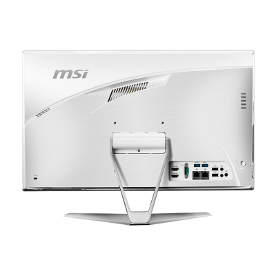 PRO 22XT 10M-234US All-In-One PC