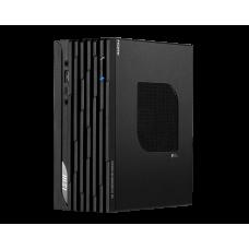 PRO DP20Z 5M-033US Micro Form Factor Desktop