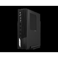 PRO DP21 11M-058US Micro Form Factor Desktop