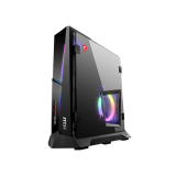 MEG Trident X 10TD-1282US Slim Gaming