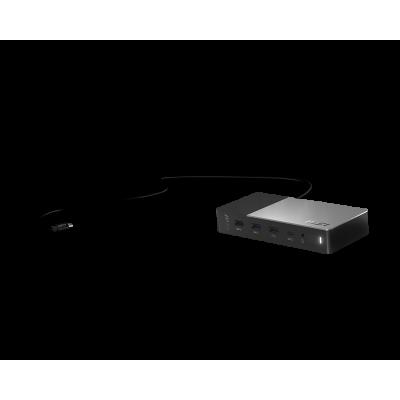 USB C Docking Station Gen 2