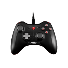 Force GC20 Controller