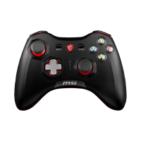 Force GC30 Wireless Controller